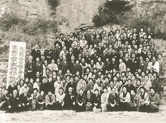 生長の家香川教区のあゆみ10