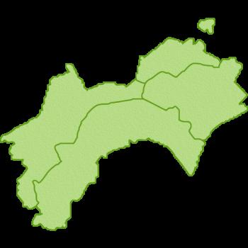 map-shikoku[1]